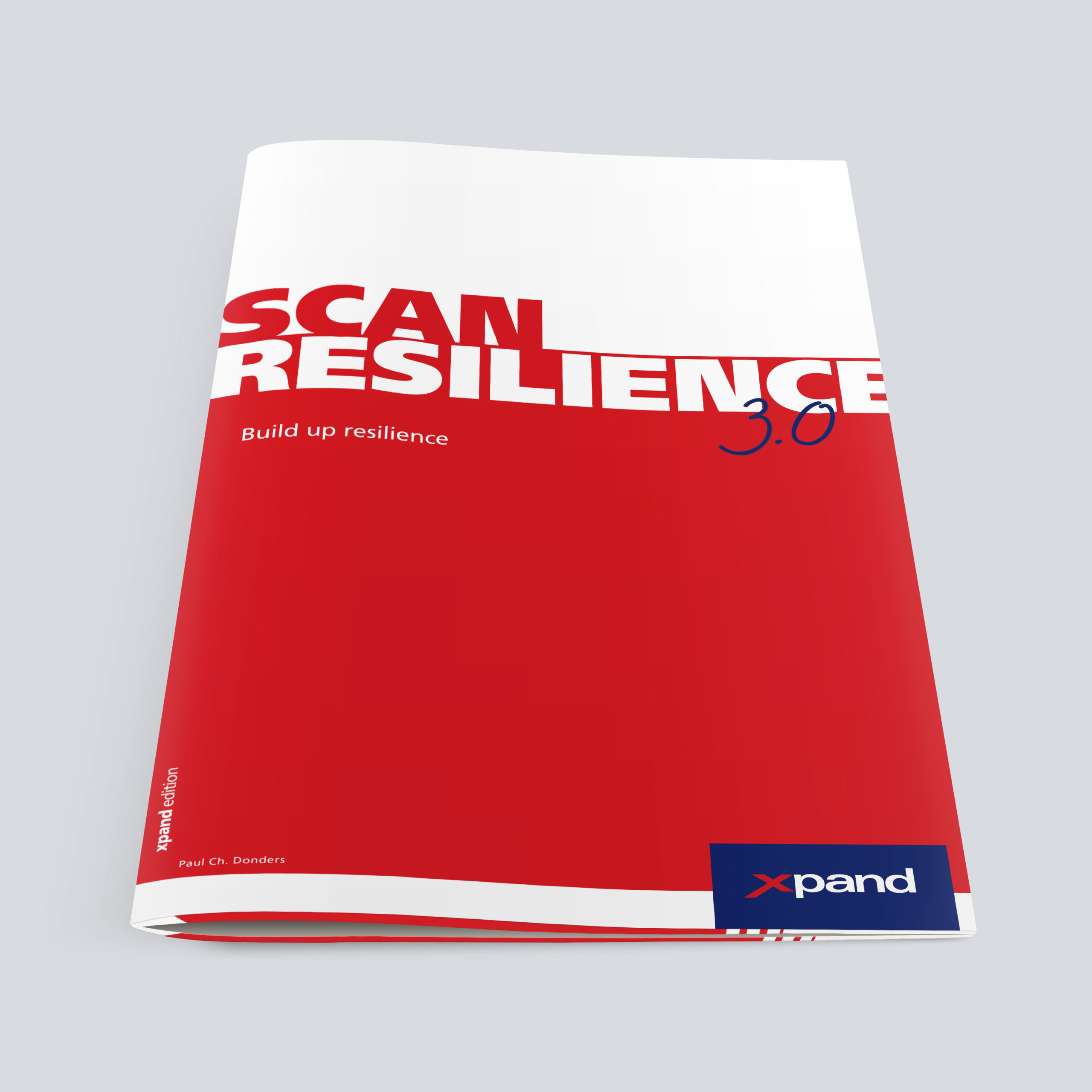 Resilience-scan-3D-v03-PSDCovers---PAMPHLET001